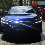 2016-Honda-Accord-preview-010