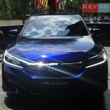 2016-Honda-Accord-preview-011