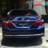 2016-Honda-Accord-preview-012