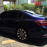 2016-Honda-Accord-preview-013