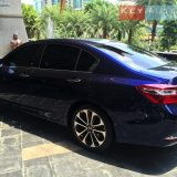2016-Honda-Accord-preview-014