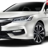 Accord-Facelift-Malaysia-1
