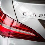 cla-250-sport-4matic-08
