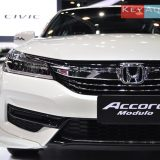 Honda-Accord-BIMS-001
