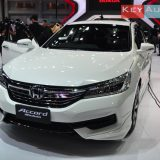 Honda-Accord-BIMS-002