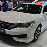 Honda-Accord-BIMS-004