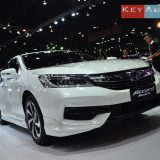 Honda-Accord-BIMS-006