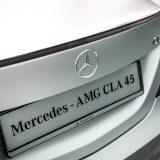 mercedes-amg-cla-45-07