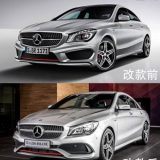 mercedes-benz-cla-facelift-malaysia-02