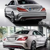 mercedes-benz-cla-facelift-malaysia-03