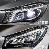 mercedes-benz-cla-facelift-malaysia-04
