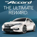 accord-open-for-booking-1