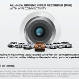 03-all-new-driving-video-recorder
