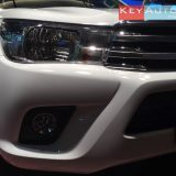 2016-all-new-toyota-hilux-07