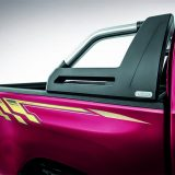2016-all-new-toyota-hilux-14