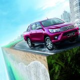 2016-all-new-toyota-hilux-21