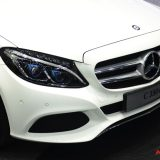 2016-mercedes-benz-c-350e-launched-in-malaysia-43