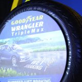 2016-good-year-wrangler-triplemax-launched-in-malaysia-04