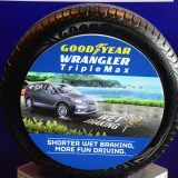 2016-good-year-wrangler-triplemax-launched-in-malaysia-08