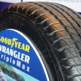 2016-good-year-wrangler-triplemax-launched-in-malaysia-09