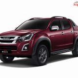 2016-isuzu-d-max-z-prestige-velvet-red-mica-05