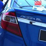 2016-perodua-bezza-gearup-malaysia-010