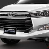 2016-toyota-innova-facelift-thailand-001