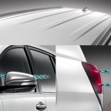 2016-toyota-innova-facelift-thailand-0011