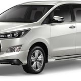 2016-toyota-innova-facelift-thailand-0013