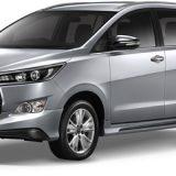 2016-toyota-innova-facelift-thailand-0014
