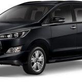 2016-toyota-innova-facelift-thailand-0015