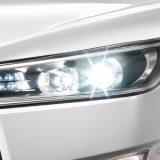 2016-toyota-innova-facelift-thailand-002