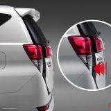 2016-toyota-innova-facelift-thailand-004