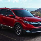 2017-honda-cr-v-compare-011
