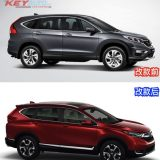 2017-honda-cr-v-compare-03