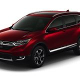 2017-honda-cr-v-compare-08