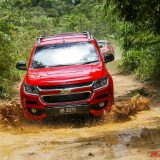 chevrolet-colorado-malaysia-launched-014