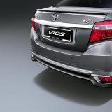 toyota-vios-facelift-2016-price-malaysia-06