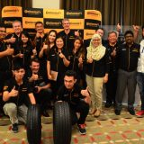2016-continental-cc6-and-uc6-launched-in-malaysia-00