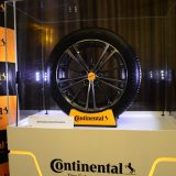 2016-continental-cc6-and-uc6-launched-in-malaysia-01