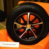 2016-continental-cc6-and-uc6-launched-in-malaysia-010