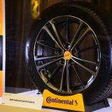 2016-continental-cc6-and-uc6-launched-in-malaysia-06