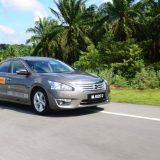 2016-continental-ultracontact-uc6-and-cc6-test-drive-02