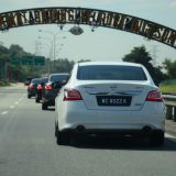 2016-continental-ultracontact-uc6-and-cc6-test-drive-03