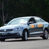 2016-continental-ultracontact-uc6-and-cc6-test-drive-04