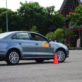 2016-continental-ultracontact-uc6-and-cc6-test-drive-05