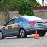 2016-continental-ultracontact-uc6-and-cc6-test-drive-06
