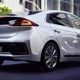 2016-hyundai-ioniq-hybrid-malaysia-price-024