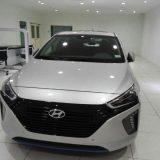 2016-hyundai-ioniq-hybrid-malaysia-price-07