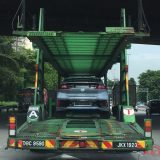 2016-hyundai-ioniq-price-malaysia-001